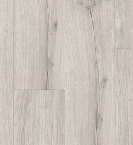Ламинат Berry Alloc Eternity Canyon Light Grey от магазина  Carpet-Center.ru