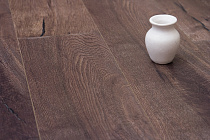 CLASSEN Ceramin NEO 2.0 41119 Roasted Oak от магазина  Carpet-Center.ru