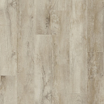 Moduleo Impress Click Country Oak 54225 от магазина  Carpet-Center.ru