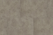 Виниловый ламинат VINYLINE Hydro Fix Stone Cement Grey от магазина  Carpet-Center.ru