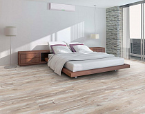 Wear Max Home Line Patchwood Western (Доска Западная) от магазина  Carpet-Center.ru