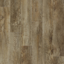 Moduleo Impress Click Country Oak 54852 от магазина  Carpet-Center.ru