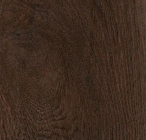 Forbo Effekta Professional 4023 P Weathered Rustic Oak PRO от магазина  Carpet-Center.ru