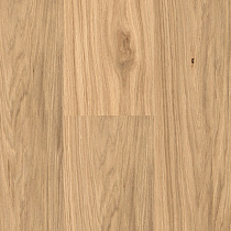 Пробковый пол GRANORTE Vita Classic Elite Oak Blond от магазина  Carpet-Center.ru
