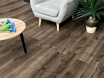 Виниловый ламинат Alpine Floor Real Wood ЕСО2-3 Дуб Vermont от магазина  Carpet-Center.ru